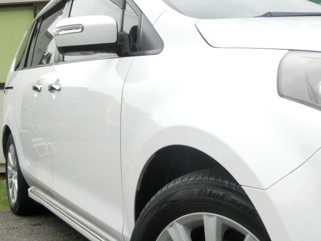 「マツダ」「MPV」「ミニバン・ワンボックス」「兵庫県」の中古車7