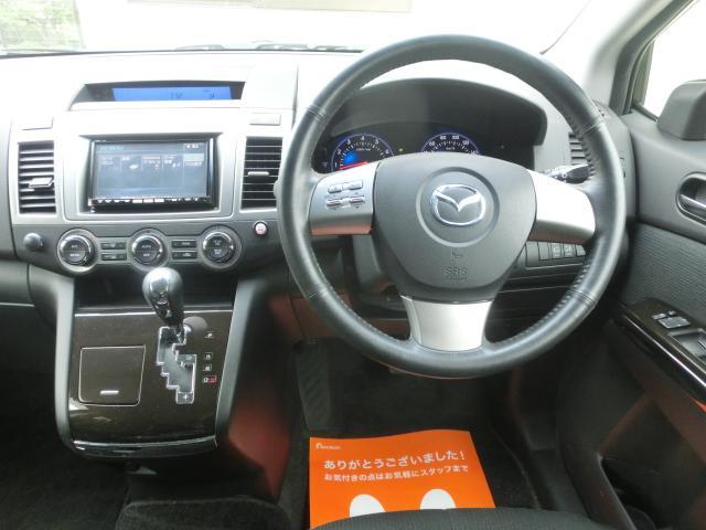 「マツダ」「MPV」「ミニバン・ワンボックス」「兵庫県」の中古車16