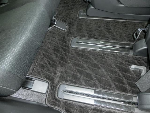 「マツダ」「MPV」「ミニバン・ワンボックス」「兵庫県」の中古車28