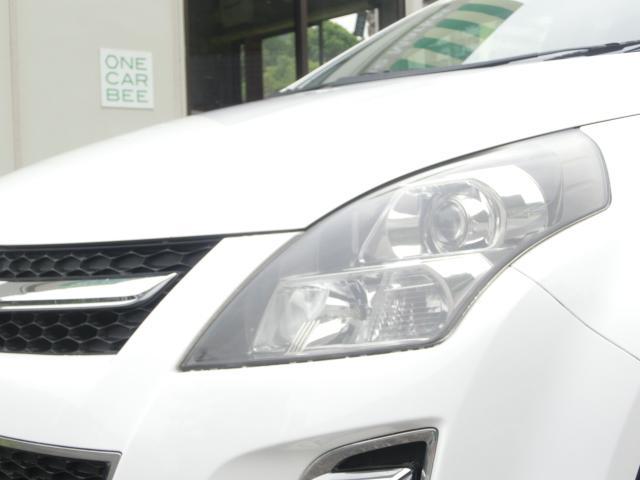 「マツダ」「MPV」「ミニバン・ワンボックス」「兵庫県」の中古車40