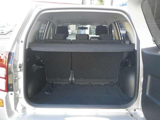 2.0XG 4WD ワンオーナー ETC シートヒーター(6枚目)