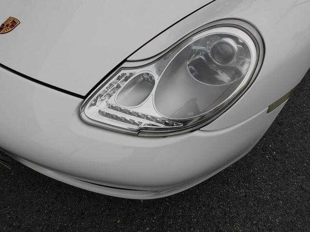 「ポルシェ」「ボクスター」「オープンカー」「兵庫県」の中古車5