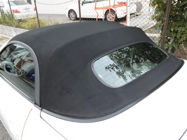「ポルシェ」「ボクスター」「オープンカー」「兵庫県」の中古車17