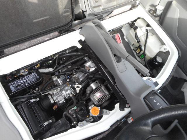日産 NV100クリッパーバン DX ETC