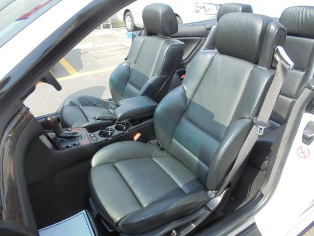 BMW BMW 330Ciカブリオーレ Mスポーツパッケージ ワンオーナー