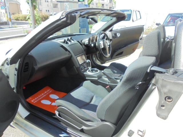 幌新品 車高調 19アルミ マフラー フルセグナビ ETC(9枚目)