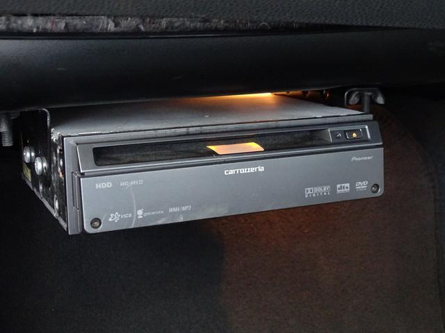 325iツーリング ハイラインパッケージ 正規ディーラー車/右ハンドル/黒革シート/BMWパフォーマンスパーツ/車高調/エアクリ/REMUSマフラー/HDDナビ バックカメラ/キセノン/キーレス(23枚目)