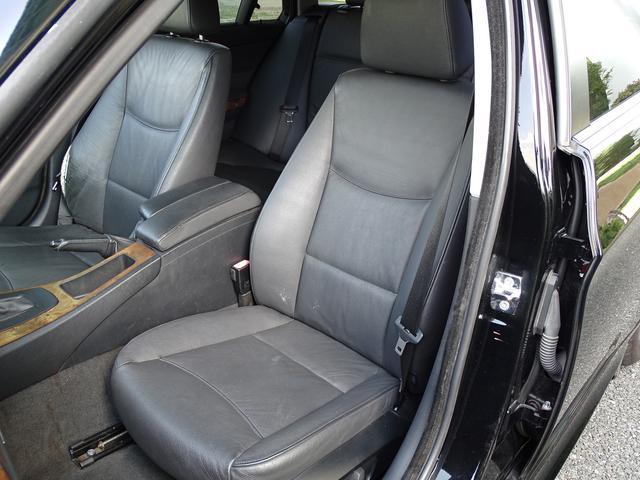 325iツーリング ハイラインパッケージ 正規ディーラー車/右ハンドル/黒革シート/BMWパフォーマンスパーツ/車高調/エアクリ/REMUSマフラー/HDDナビ バックカメラ/キセノン/キーレス(27枚目)