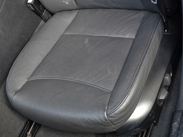 325iツーリング ハイラインパッケージ 正規ディーラー車/右ハンドル/黒革シート/BMWパフォーマンスパーツ/車高調/エアクリ/REMUSマフラー/HDDナビ バックカメラ/キセノン/キーレス(28枚目)