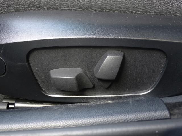 325iツーリング ハイラインパッケージ 正規ディーラー車/右ハンドル/黒革シート/BMWパフォーマンスパーツ/車高調/エアクリ/REMUSマフラー/HDDナビ バックカメラ/キセノン/キーレス(29枚目)