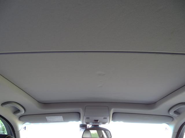 325iツーリング ハイラインパッケージ 正規ディーラー車/右ハンドル/黒革シート/BMWパフォーマンスパーツ/車高調/エアクリ/REMUSマフラー/HDDナビ バックカメラ/キセノン/キーレス(31枚目)