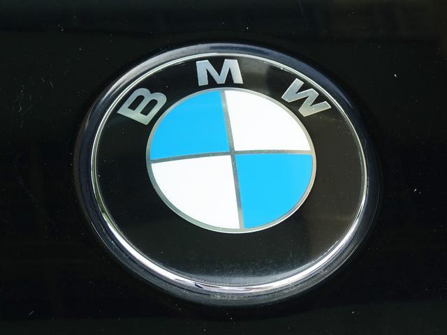325iツーリング ハイラインパッケージ 正規ディーラー車/右ハンドル/黒革シート/BMWパフォーマンスパーツ/車高調/エアクリ/REMUSマフラー/HDDナビ バックカメラ/キセノン/キーレス(40枚目)