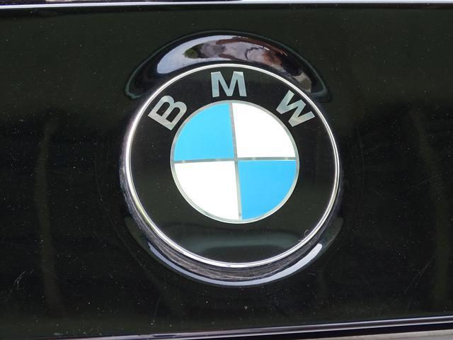 325iツーリング ハイラインパッケージ 正規ディーラー車/右ハンドル/黒革シート/BMWパフォーマンスパーツ/車高調/エアクリ/REMUSマフラー/HDDナビ バックカメラ/キセノン/キーレス(44枚目)