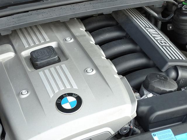 325iツーリング ハイラインパッケージ 正規ディーラー車/右ハンドル/黒革シート/BMWパフォーマンスパーツ/車高調/エアクリ/REMUSマフラー/HDDナビ バックカメラ/キセノン/キーレス(54枚目)