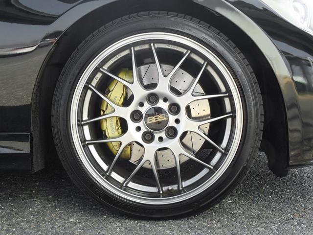 325iツーリング ハイラインパッケージ 正規ディーラー車/右ハンドル/黒革シート/BMWパフォーマンスパーツ/車高調/エアクリ/REMUSマフラー/HDDナビ バックカメラ/キセノン/キーレス(58枚目)