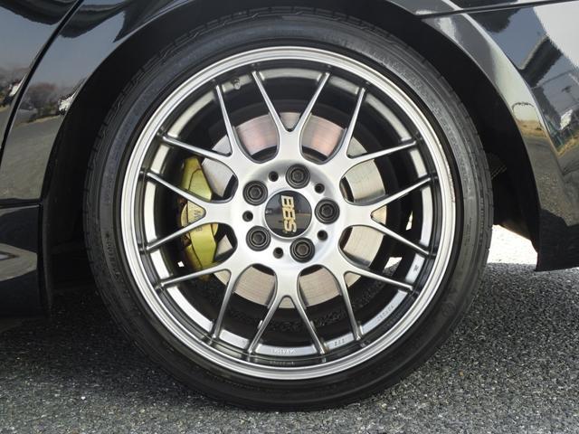 325iツーリング ハイラインパッケージ 正規ディーラー車/右ハンドル/黒革シート/BMWパフォーマンスパーツ/車高調/エアクリ/REMUSマフラー/HDDナビ バックカメラ/キセノン/キーレス(59枚目)