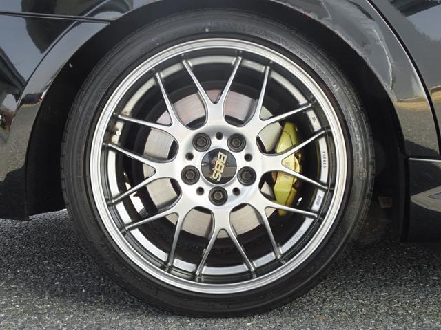 325iツーリング ハイラインパッケージ 正規ディーラー車/右ハンドル/黒革シート/BMWパフォーマンスパーツ/車高調/エアクリ/REMUSマフラー/HDDナビ バックカメラ/キセノン/キーレス(60枚目)