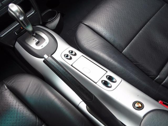 ポルシェ ポルシェ 911カレラ 左H 正規D車 マットブラックBBSマフラー
