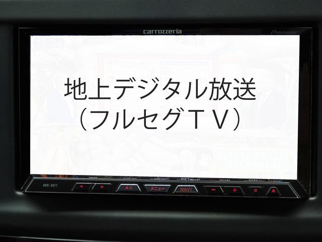 ML350 4マチック 右 黒革HDDナビTV22AW整備済(16枚目)
