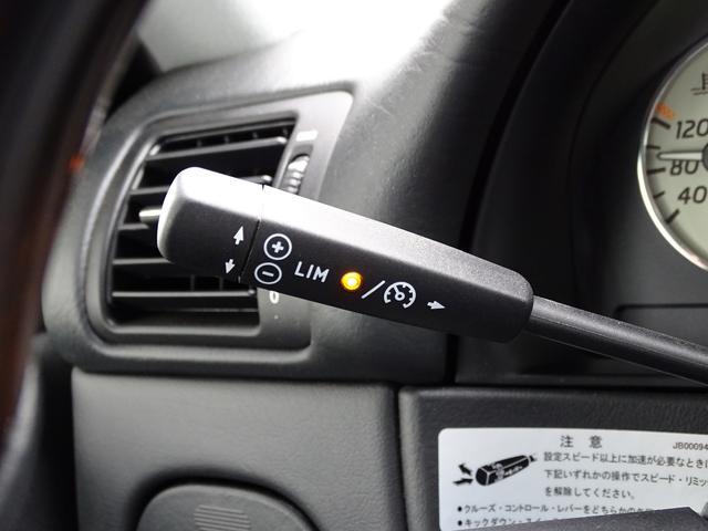 メルセデス・ベンツ M・ベンツ ML55AMG 正規D車HDD地デジBカメラ19AW黒革SR
