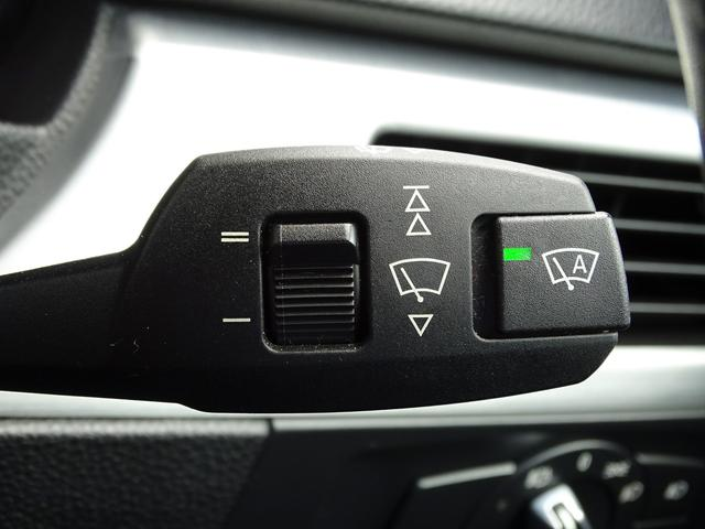 BMW BMW 320iMスポーツ 6速MT E90最終モデル HDDナビ