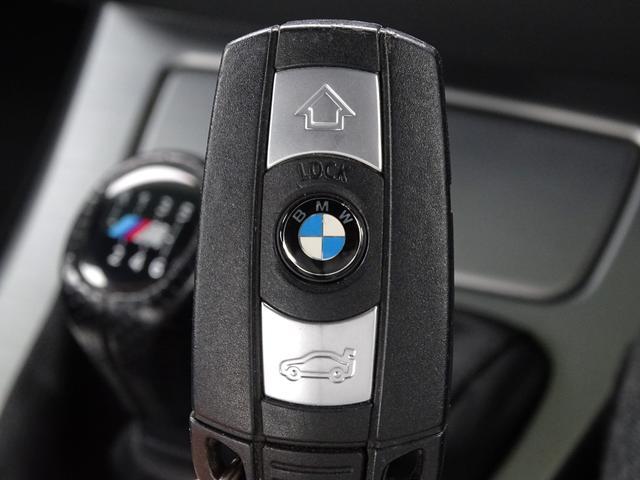 BMW BMW 320i Mスポーツ 6速MT 後期LCIモデルHDDナビ