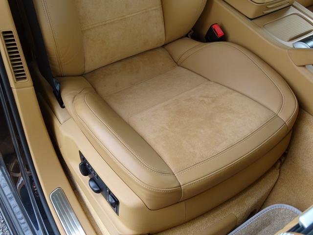 「ポルシェ」「ポルシェ カイエン」「SUV・クロカン」「兵庫県」の中古車40