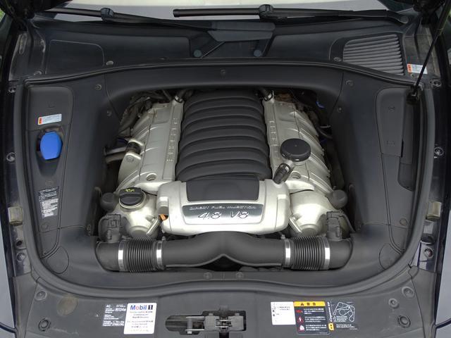 「ポルシェ」「ポルシェ カイエン」「SUV・クロカン」「兵庫県」の中古車70