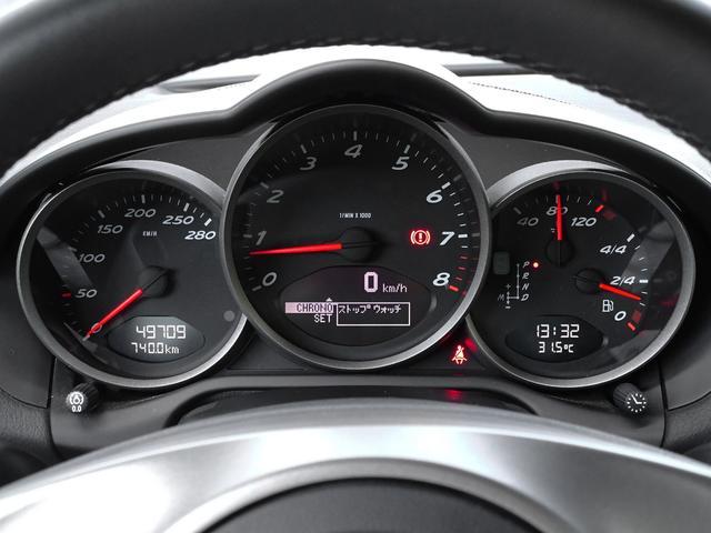 ●実走行50000キロ(走行距離管理システム通過済み車両) ●各種チェックランプ(警告灯)の点灯も一切ございません ●内外装、機関ともにコンディション良好な優良車両でございます