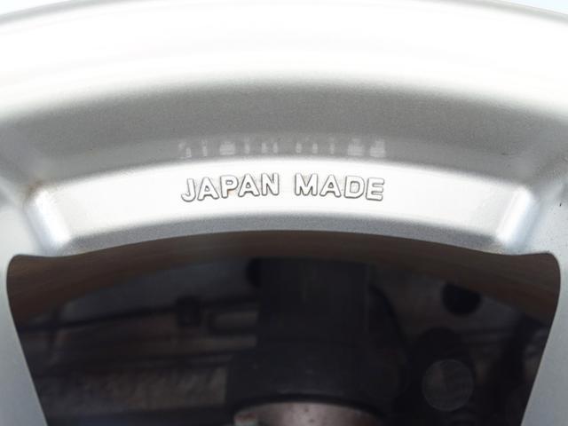 ●PROCEED MODEL PD-1 19インチアルミホイール(MADE IN JAPAN) ●前後4本 ZETA タイヤ フロント 235/35ZR19インチ リア255/35ZR19インチ