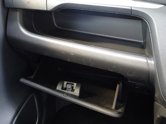 「スズキ」「ワゴンRスティングレー」「コンパクトカー」「兵庫県」の中古車26