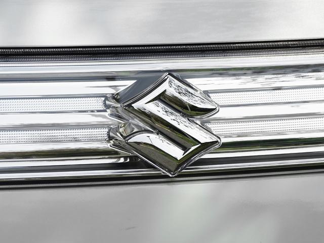 「スズキ」「ワゴンRスティングレー」「コンパクトカー」「兵庫県」の中古車42
