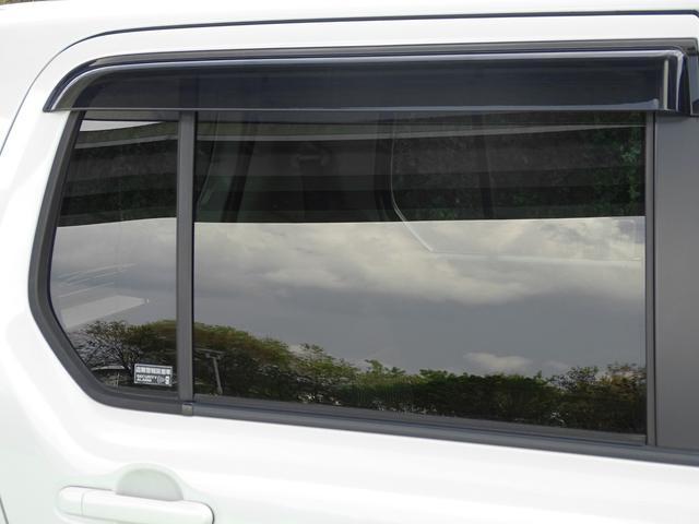 「スズキ」「ワゴンRスティングレー」「コンパクトカー」「兵庫県」の中古車44