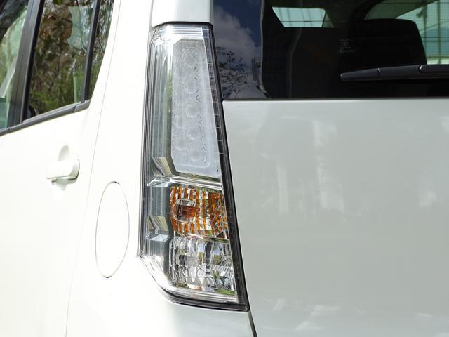 「スズキ」「ワゴンRスティングレー」「コンパクトカー」「兵庫県」の中古車47