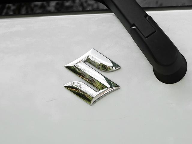 「スズキ」「ワゴンRスティングレー」「コンパクトカー」「兵庫県」の中古車49