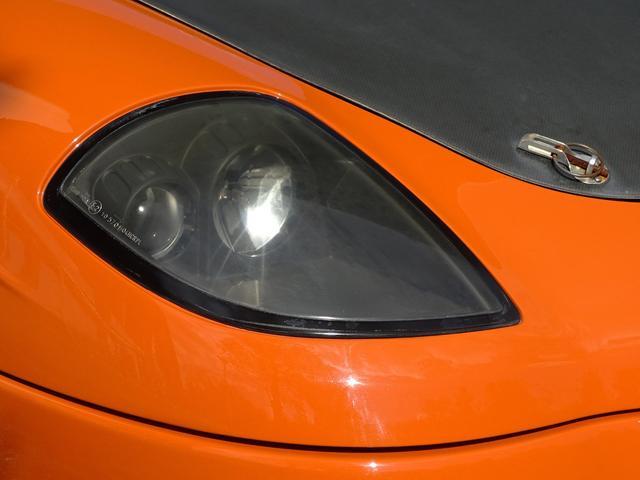 「フィアット」「フィアット バルケッタ」「オープンカー」「兵庫県」の中古車42