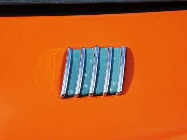 「フィアット」「フィアット バルケッタ」「オープンカー」「兵庫県」の中古車44