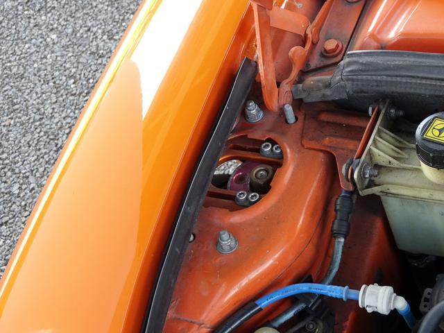 「フィアット」「フィアット バルケッタ」「オープンカー」「兵庫県」の中古車54