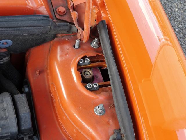 「フィアット」「フィアット バルケッタ」「オープンカー」「兵庫県」の中古車55
