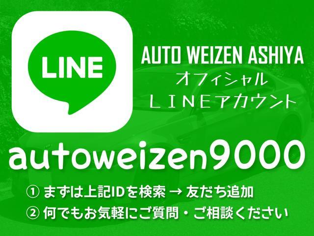 「ポルシェ」「ポルシェ カイエン」「SUV・クロカン」「兵庫県」の中古車6