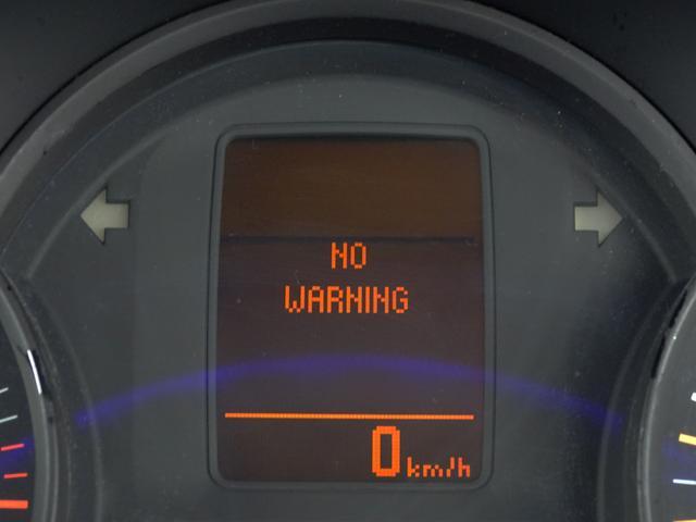 「ポルシェ」「ポルシェ カイエン」「SUV・クロカン」「兵庫県」の中古車16