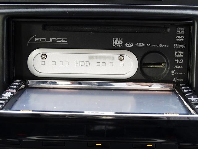 「ポルシェ」「ポルシェ カイエン」「SUV・クロカン」「兵庫県」の中古車23