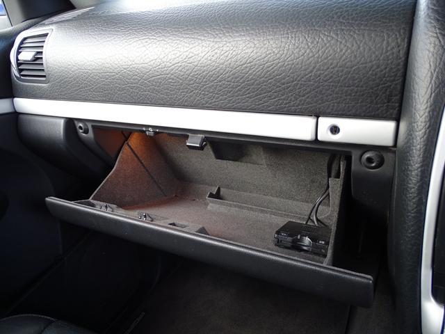 「ポルシェ」「ポルシェ カイエン」「SUV・クロカン」「兵庫県」の中古車34