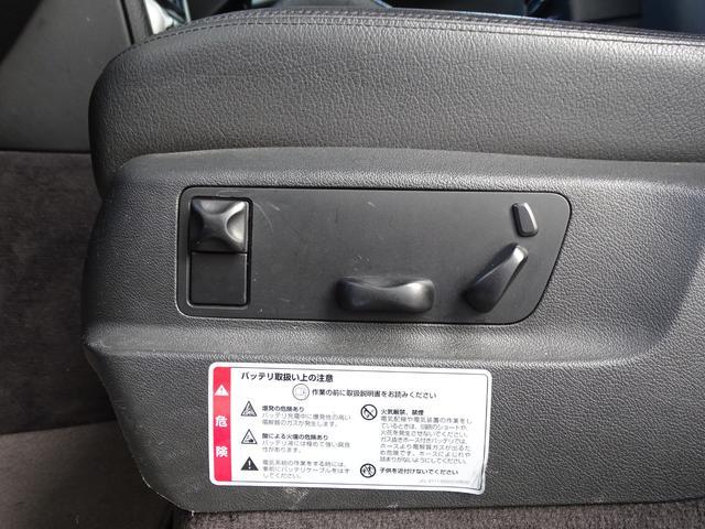 「ポルシェ」「ポルシェ カイエン」「SUV・クロカン」「兵庫県」の中古車43