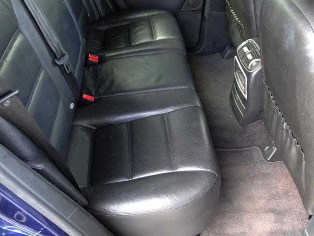 「ポルシェ」「ポルシェ カイエン」「SUV・クロカン」「兵庫県」の中古車46