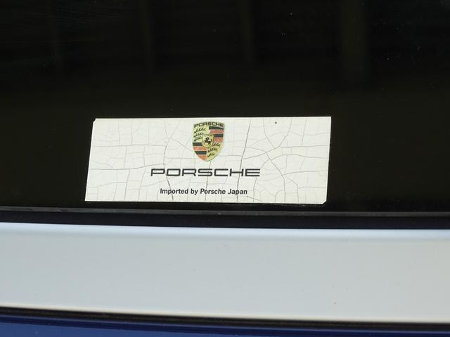 「ポルシェ」「ポルシェ カイエン」「SUV・クロカン」「兵庫県」の中古車57