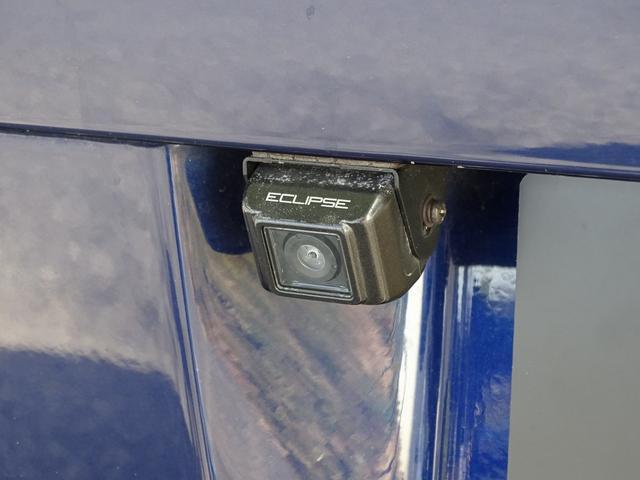 「ポルシェ」「ポルシェ カイエン」「SUV・クロカン」「兵庫県」の中古車58