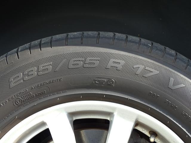 「ポルシェ」「ポルシェ カイエン」「SUV・クロカン」「兵庫県」の中古車69