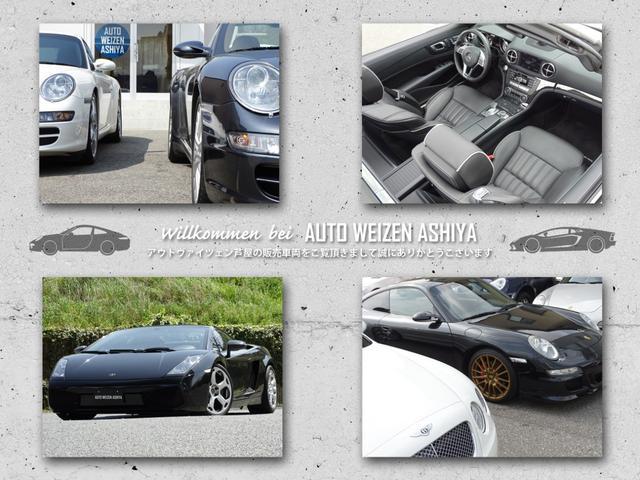 911カレラ4 D車左 6速 4WD黒革ナビSエグゾPASM(4枚目)