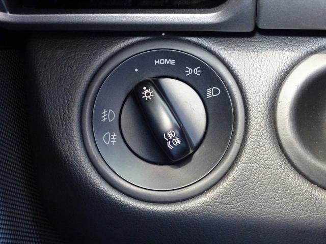 911カレラ4 D車左 6速 4WD黒革ナビSエグゾPASM(20枚目)